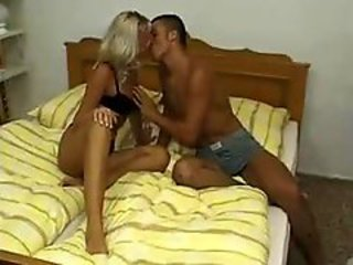http%3A%2F%2Fxhamster.com%2Fmovies%2F707761%2Famateur_couple.html