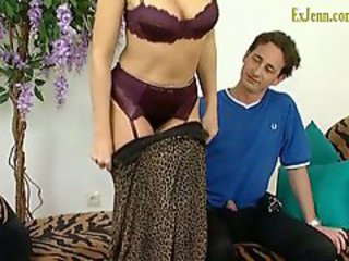 http%3A%2F%2Fwww.pornoxo.com%2Fvideos%2F95367%2Fbusty-blonde-drilled-in-stockings.html