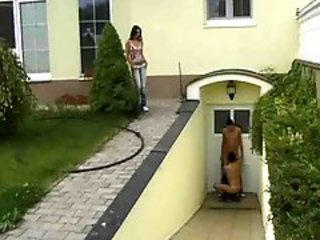 http%3A%2F%2Fwww.xhamster.com%2Fmovies%2F439003%2Flover_039_s_triangle.html