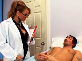 http%3A%2F%2Fwww.xhamster.com%2Fmovies%2F458983%2Fdoctor_please_help_me_-_by_tlh.html