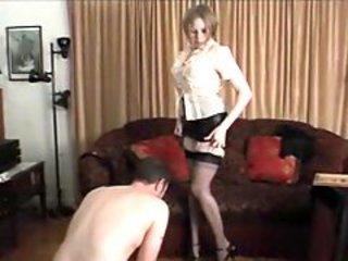 http%3A%2F%2Fxhamster.com%2Fmovies%2F1561692%2Fpanty_boy_ridiculed_and_punished.html