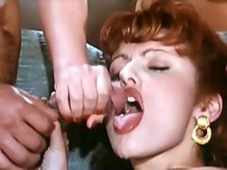 http%3A%2F%2Fxhamster.com%2Fmovies%2F1023821%2Ffrench_classic_90s.html