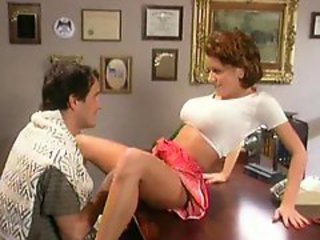 http%3A%2F%2Fwww.tubewolf.com%2Fmovies%2Fbusty-redhead-in-a-short-skirt-foreplay%2F%3Fpromoid%3DAlexZ