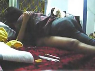 http%3A%2F%2Fxhamster.com%2Fmovies%2F861254%2Fhot_desi_couple_homemade.html