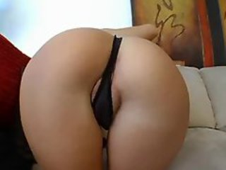 http%3A%2F%2Fwww.tubewolf.com%2Fmovies%2Fcut-and-skinny-girl-in-a-skirt-teases%2F%3Fpromoid%3DAlexZ