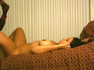 http%3A%2F%2Fxhamster.com%2Fmovies%2F877822%2Fsexy_ebony_wife_cheating_on_her_man.html