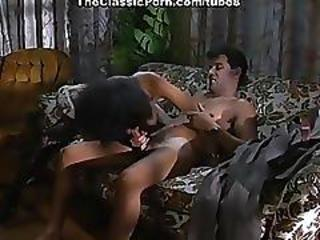 Black Panther Fucked On Tv Show