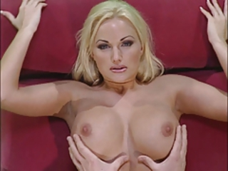 Stacy Valentine POV Stream Porn