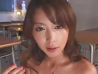 Asian Teacher Stream Porn