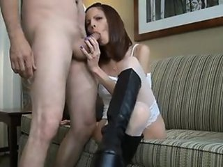 wifecrazy  pussy and ass fuck