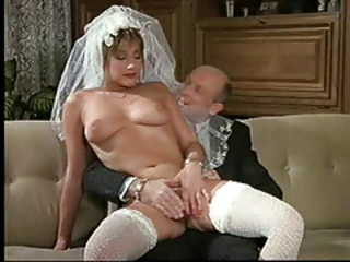 Hot Bride German Retro Film Stream Porn