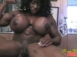 Yvette Bova - Big and Juicy