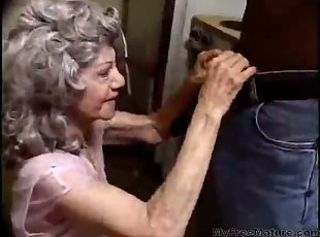 Mature Enjoying Having Interracial Sex mature mature porn granny ol...