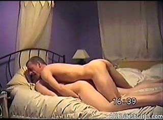 Amateur Doggystyle Girlfriend Homemade