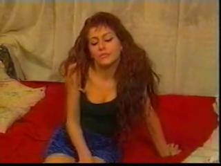 "turkish classic softcore a day in life of stripper"" target=""_blank"