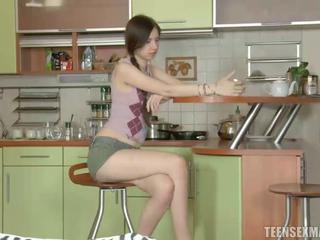 Amazing Kitchen Teen