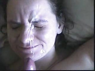 Homemade Cumshot Compilation