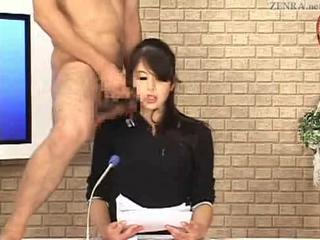 Asian Babe Bukkake Cumshot Facial Funny Japanese Public
