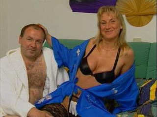 Hot German Mature Couple Sex Sex Tubes