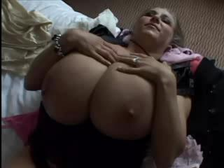 Big Boobs Nature Ladyssss6