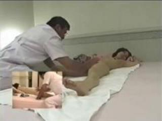 Japanese Massage Room Hidden Cam Sex Tubes