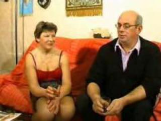 French Mature Orgy Sex Tubes