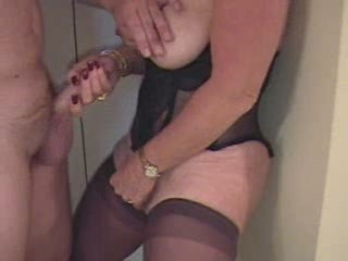 Mature Clit 03 Sex Tubes
