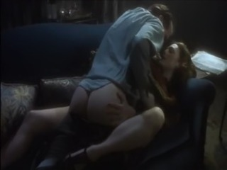 Amanda seyfried amp julianne moore lesbian scene from chloe - 2 part 3