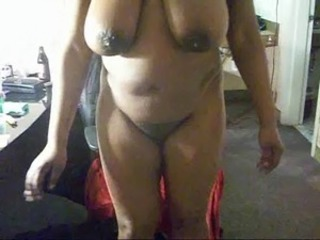 my naked aunt 3 8 13