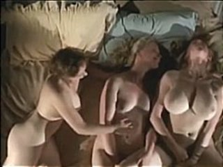 Female Orgasm Part 156