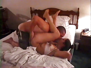 Amateur Hardcore Homemade Mature Wife