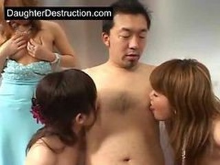 "Daddy wants to fuck japanese daughter"" target=""_blank"