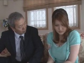 Bonds That Became Closer As a Result of Her Humiliation 1
