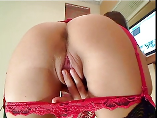 Ass Close up Pussy Solo Teen Webcam