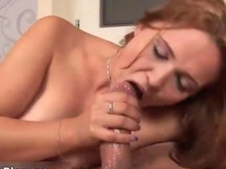 Hot brunette slut goes crazy spasmodical
