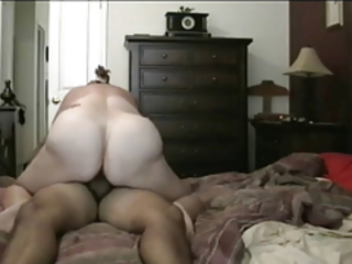 Cheating on my husband and riding my lover Stream Porn