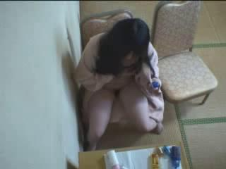 Japanese Girls Masturbation225