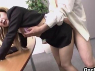Dirty asian whore getting her wet tight