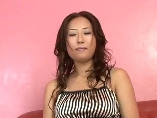 Asian Babe Teen