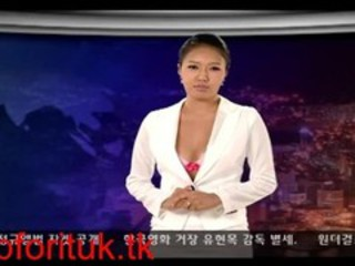 Korean Naked News 200906295upforituk tk