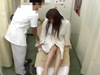 Asian Shemale Massage
