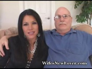Cash Cuckold Mature Wife