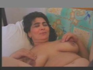 turk olgun turkish mature 2