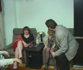 Amateur Groupsex Mature Swingers Wife