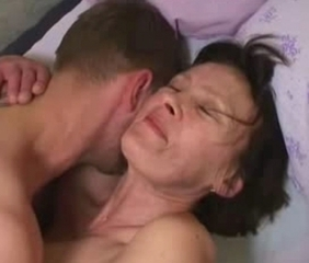 Amateur Hardcore Mature Mom Old and Young