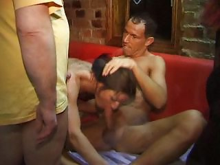 Wiener.Swingermania 2