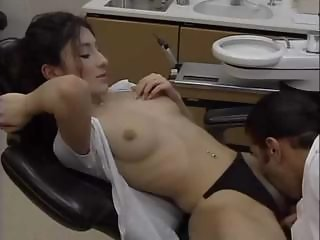 Amazing Doctor Panty Teen Turkish