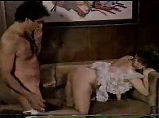 See hot vintage porn with lesbian, hardcore and fingering scenes!