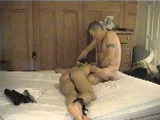 Dad Son Mast Slave Gay