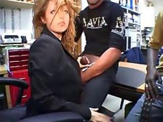 Nena Europea Paja Interracial Italiana Trío